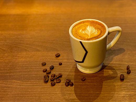 CoffeeIcon2